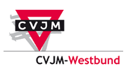 CVJM-westbund