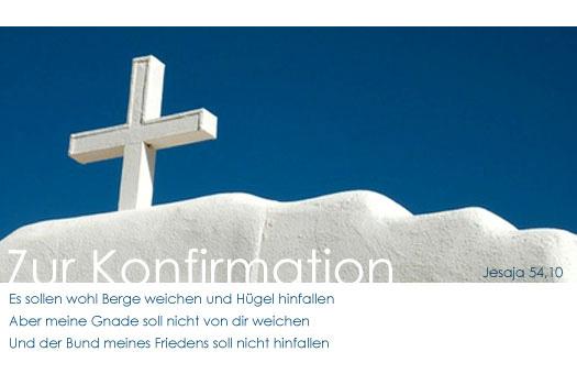 konfirmation-weiss-blau