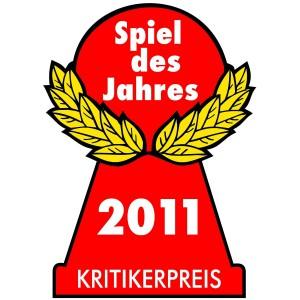 spiel-des-jahres-2011-300x300